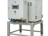柳州全自動離心式濾油機優質廠家,24服務