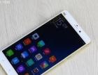 北京米2米3米4小米note手机专业换屏维修