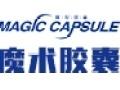 魔术胶囊汽车用品加盟