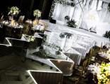泉州德化县励精图治的婚庆策划公司携手共创未来辉煌