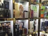 小店在越南边境东兴,有质量好好的香水货源,各种大牌香水如