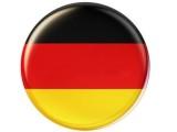 德语翻译 德国公证翻译 德语口语翻译 会议笔译