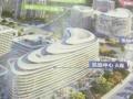 建业 凯旋广场305平 高端写字楼全面出租