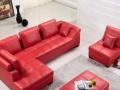 公明真皮沙发翻新光明专业沙发翻新、各式软包翻新换皮