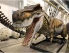 东营地区专业恐龙展览租赁,一手资源