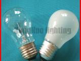 【阿里热销产品】A型工艺品灯泡 微型灯