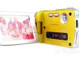 HDV338家用录像机摄影DC拍照相机锂电
