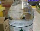 泉州山外人家桶装水专业配送,五一优惠多多桶装水配送