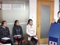 在上海浦东 英语新概念培训 哪家机构好