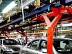汽车制造业ERP 汽配制造业ERP 优德