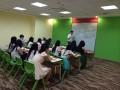 宜昌高三数理化英冲刺班,1对1辅导,针对提分