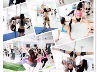 邛崃道具秀 邛崃绸缎 吊环舞 邛崃舞蹈班全日制专业考证培训