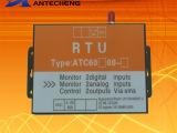工业级智能空调远程控制器/智能RTU物联网远程控制器