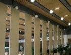 厂房石膏板隔墙吊顶,隔断,钢结构