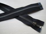 5号树脂拉链青古铜齿拉链,树脂拉链批发,供应现货拉链