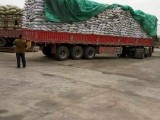 亳州陶粒厂亳州建筑陶粒亳州卫生间回填陶粒