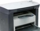 专业惠普激光打印机