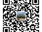 青岛胶南龙湾渔家乐 门前有大型免费停车场