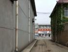 新泰周边 汶南镇 毗邻省道 厂房