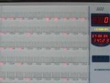 合肥养老院无线呼叫器 老人呼叫器厂家 合