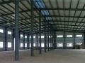 郭杜兴隆工业园有厂房2800平米1000平米出租