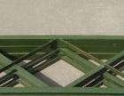 镇江金豪路桥专业生产贝雷钢桥阴阳头 支撑架
