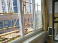 人民东路精装一室一厅家电齐全拎包入住处于闹市区