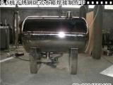 供应不锈钢容器-碳钢水箱-不锈钢纯水箱-