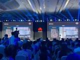 活动策划舞台搭建展厅设计搭建各类LED屏租售