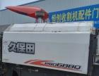 二手收割机出售688久保田