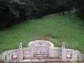 墓碑陵园石材雕刻
