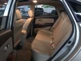 海丰二手车转让现代 悦动,2010款1.6L豪华版