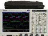 泰克DSA71604C