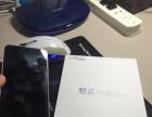 9.5层新魅族魅蓝note2电信版550元