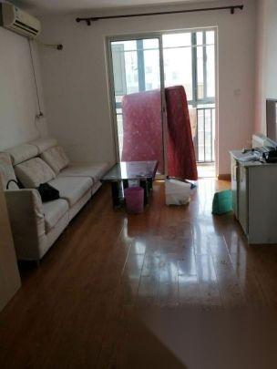 亦庄南海家园四里大两居出租家具家电齐全随时入住包物业取暖