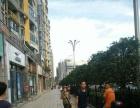 急急 北京西路 黄金商铺 180㎡ 现低价6万急转