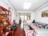 松江房產2室2廳-265萬元