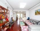 泗涇古鎮兩房精裝 環境優雅 隨時可看,家電全送綠波景園