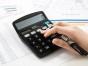 小规模,一般纳税人公司注销大概多少钱啊?多长时间?
