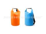 水上运动专用旅行防水桶防水袋户外必备漂流