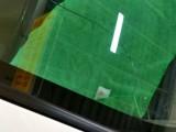 汽车挡风玻璃裂纹修补/挡风玻璃划痕修复
