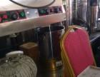 洛阳二手电器回收,洛阳二手饭店用品回收