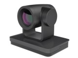 金微視高清視頻會議攝像機HDMI SDI USB會議攝像機