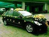白事用车,白事一条龙服务,丧葬白事一条龙,殡仪车