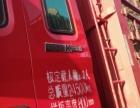 江淮格尔发9.6米高栏货车220马力国四国三多台