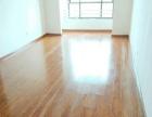 大西街公园一号 120平米 三室两厅两卫