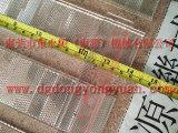 SHS-260冲床摩擦片,MVS-3512YCG电磁阀-冲床