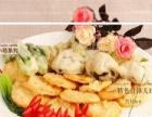 团味小仙加盟 肉卷饭团小吃加盟 小本经营
