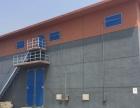 潍莱高速入口附近出售出租仓库厂房