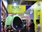 湖南长沙9D虚拟电影设备多少钱加盟 工程机械